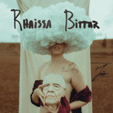 Rhaissa Bittar - João