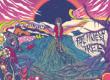 Download lagu The Finest Tree - Tertujuh