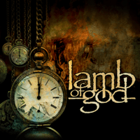 Lamb of God - Routes (feat. Chuck Billy)