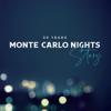 Artisti Vari - Monte Carlo Nights Story: 30 Years artwork