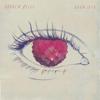 Broken Bells - Good Luck  artwork