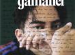Gamaliel - / Forever More /