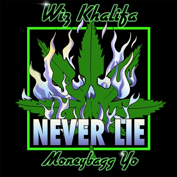 Wiz Khalifa - Never Lie