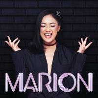Download lagu Marion Jola & Laleilmanino - Rayu