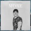 Spencer Crandall - More  artwork