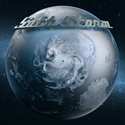 落日飛車 - Soft Storm
