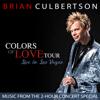 Brian Culbertson - Colors of Love Tour (Live in Las Vegas)  artwork