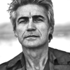 Ligabue - Start artwork