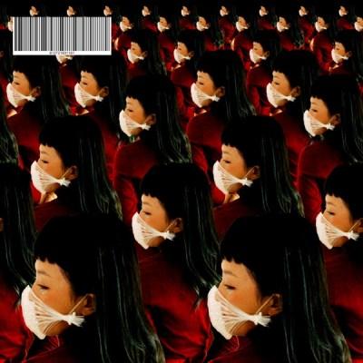 Kiri T - Enemy - Single