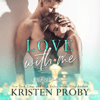 Kristen Proby - Love With Me: With Me In Seattle Series, Book 11 (Unabridged)  artwork