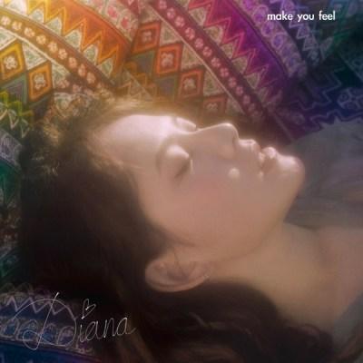 王詩安 - Make You Feel - Single