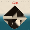Wild Nothing - Indigo  artwork