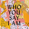 Hillsong Worship - Who You Say I Am (Studio Version)  artwork