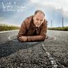 Vasco Rossi - Siamo Qui artwork