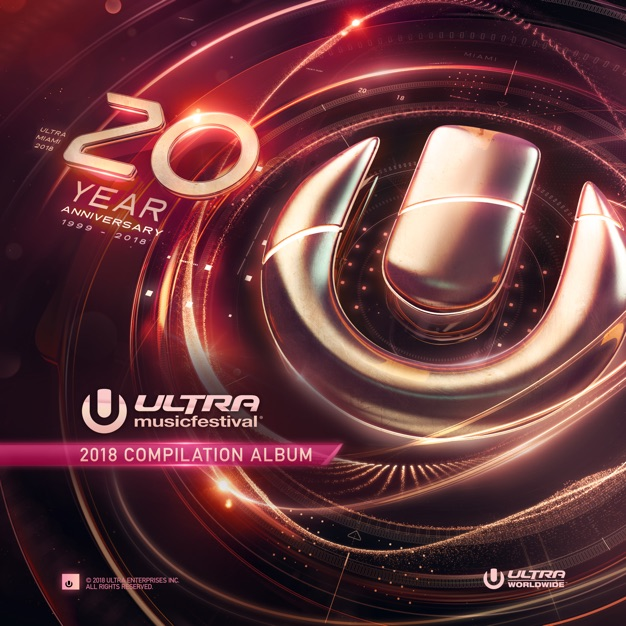 Itunes plus aac m4a free music download various artists ultra music festival 2018 itunes aac m4a malvernweather Images