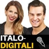 Italo-Digitali Podcast: costruisci il tuo business online seguendo le tue passioni, liberando l'imprenditore che c'è in te