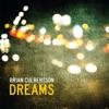 Brian Culbertson - Dreams  artwork
