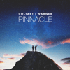 Steven Coltart & Marcus Warner - Pinnacle  artwork