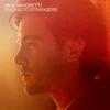 Jack Savoretti - Singing to Strangers artwork