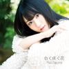 白く咲く花 - EP