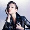 Dua Lipa - Dua Lipa (Complete Edition)  artwork