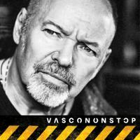 Vasco Rossi - VASCONONSTOP artwork