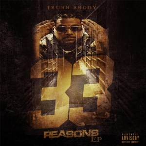 Reason - Same Ol Shit