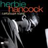 Herbie Hancock - Cantaloupe Island  artwork