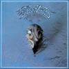 Eagles - Their Greatest Hits 1971-1975  artwork