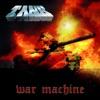 War Machine (Deluxe)