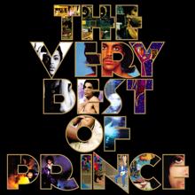 Purple Rain - Prince & The Revolution