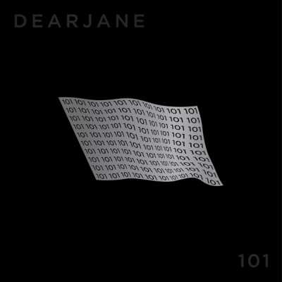Dear Jane - 101