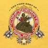 Confederate Railroad - The Very Best of Confederate Railroad  artwork
