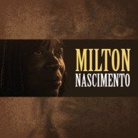 Milton Nascimento - Anos 2000 [Álbum] [iTunes Match]