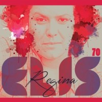 Elis Regina - Elis 70 Anos [Box] [iTunes Match]