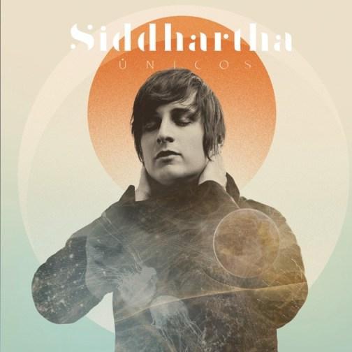 Resultado de imagen para siddhartha