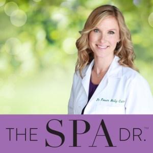 Image result for spa dr podcast