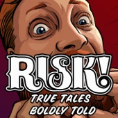 Risk podcast