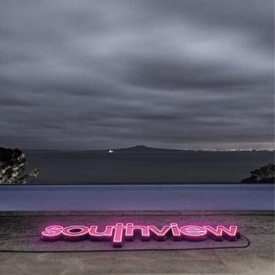 MONKEY MAJIK - southview