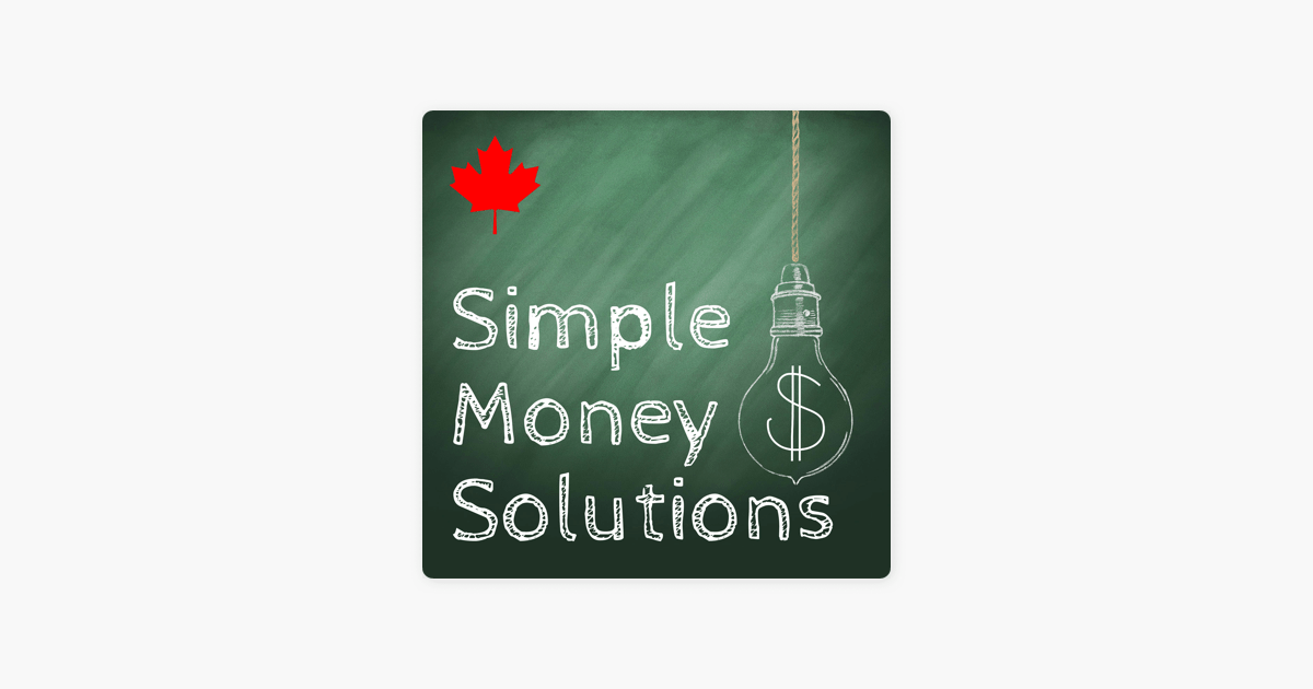%e2%80%8esimple Money Solutions Personal Finance Canada Personal Finance From A Canadian Perspective
