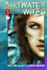 Chris Howard - Saltwater Witch - Chapter 1 (Graphic Novel)  artwork