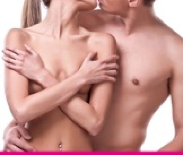 69 Kama Sutra Positions Is Available For Download From Apple Books
