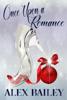 Alex Bailey - Once Upon a Romance  artwork