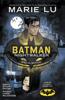 Marie Lue, Stuart Moore & Chris Wildgoose - Batman: Nightwalker Special Edition (Direct Market Verion) (2019-) #1  artwork