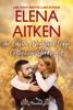 Elena Aitken - The Castle Mountain Lodge Collection: Books 4-6  artwork