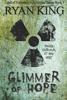 Ryan King - Glimmer of Hope  artwork