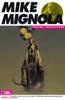 Mike Mignola - Mike Mignola Builds Characters Sampler  artwork