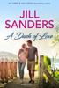 Jill Sanders - A Dash of Love  artwork