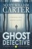 Scott William Carter - Ghost Detective  artwork