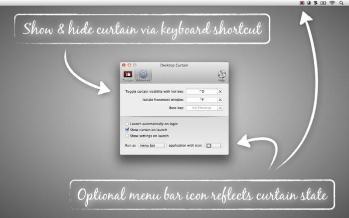Desktop Curtain Screenshot 03 1353w1n